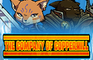 The Company of Copperhill
