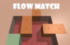 Flow Match