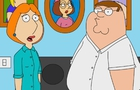"Family Guy ""Luck of The Half Irish"" (parts 1-4)"