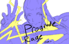 ProgradeRage