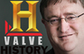 Valve History