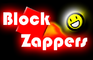 Block Zappers
