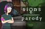 Signs Parody - Series Teaser