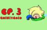 Chibitroid Ep 3