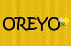 Oreyo