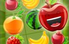 Fruit Bomb