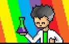Game Experiment: Gamma
