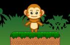 Monkey Qiqi