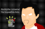 Markiplier Animated: Impossible Quiz