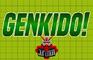 Genkido