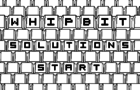 Whipbit Solutions