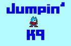Jumpin' K9