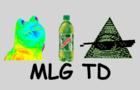 MLG TD