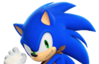 Sonic Boom (Trailer)