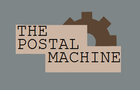 The Postal Machine