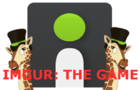 Imgur: The Game