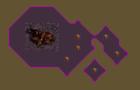 Zerg creep infection