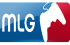 MLG Match-Three