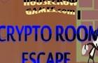 HCG- CRYPTO ROOM ESCAPE