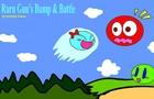 Ruru Guu Bump N Battle