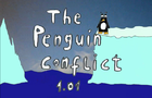The Penguin Conflict
