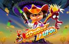 Cowboy vs UFOs