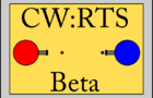 CW:RTS Beta