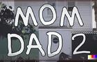Momdad 2