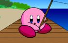 Kirby's Fishing Trip