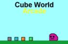 Cube World: Arcade