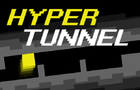 Hyper Tunnel