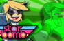 Hero of Rhyme - Starbomb Fanimation