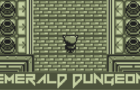 Emerald Dungeon
