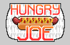 Hungry Joe by Kwing