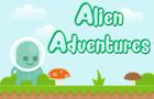 Alien: Adventures
