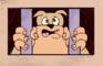 Death Row Dog