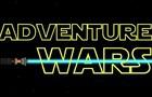 Adventure wars trailer - The force awakens