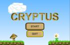 Cryptus