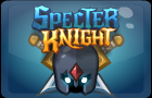Specter Knight by UknownXL