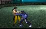 Mortal Kombat X Tekken 2