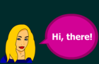 chat with Linda
