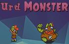 Urd Monster