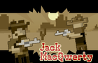 Jack MacQwerty