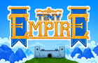 Tiny Empire