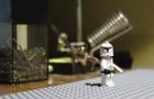 Lego Klones: The Box