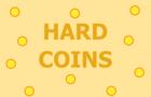 Hard Coins