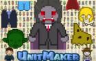 UnitMaker