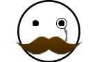 Slow Mustache