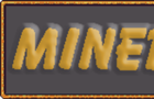 Miner Dan
