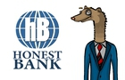 Honest Bank Commercial by sadakab